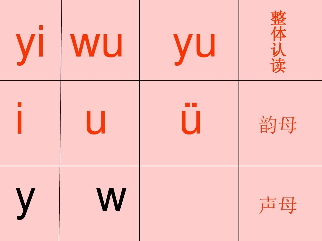 成人�9��y�dynl�yi*�i*�)�h�_yi wu i y u w