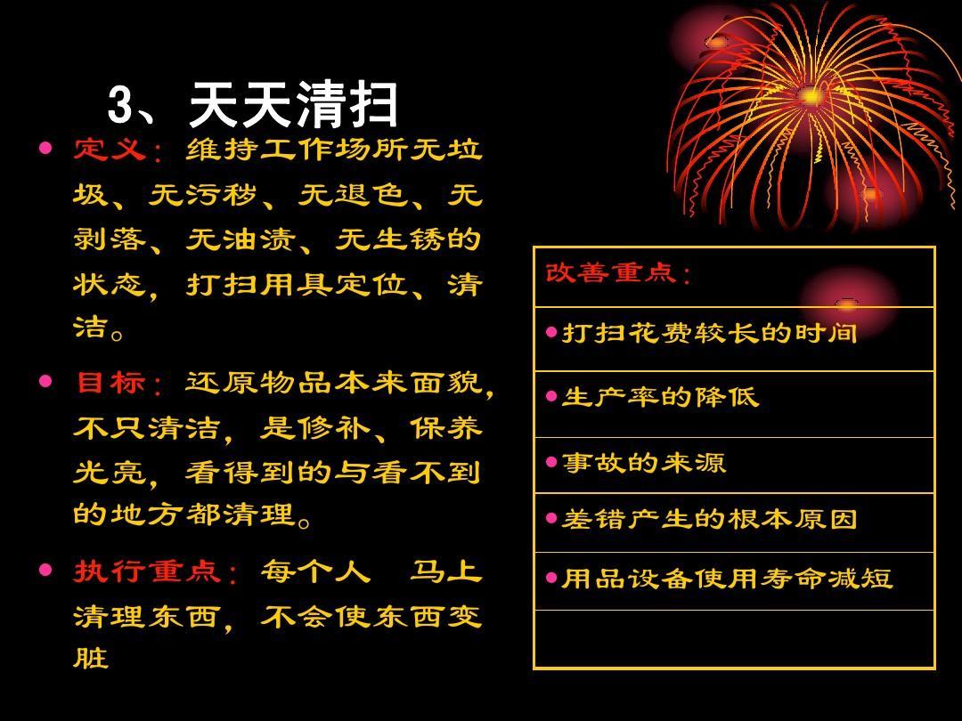 文档网 所有分类 经管营销 火锅店6t管理培训教程ppt    定义:维持