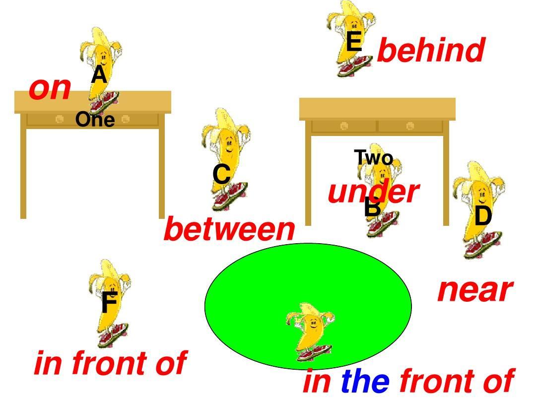 sb是什么意思_小学英语介词题目-求小学英语介词练习题