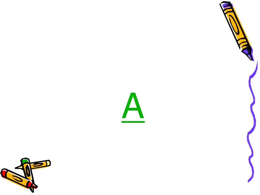 huntmine账�_手语讲座-手语--★【汉魅huntmine—高校学习资料分享