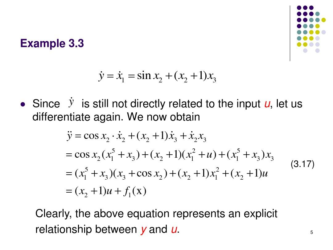 chapter 3 feedback linearization (2)ppt