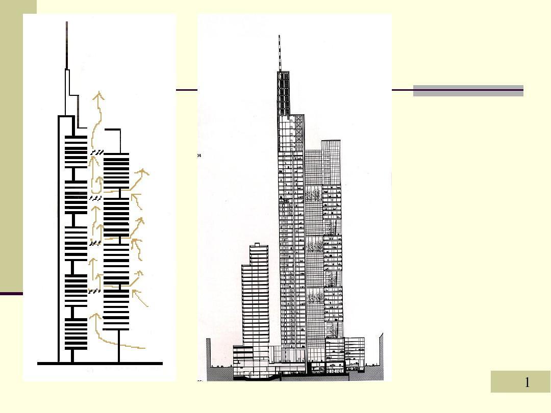 所有分类生态建筑高层研究分析ppt馆员建筑实例分析生态型文化广告设计与制作能评案例生态图片