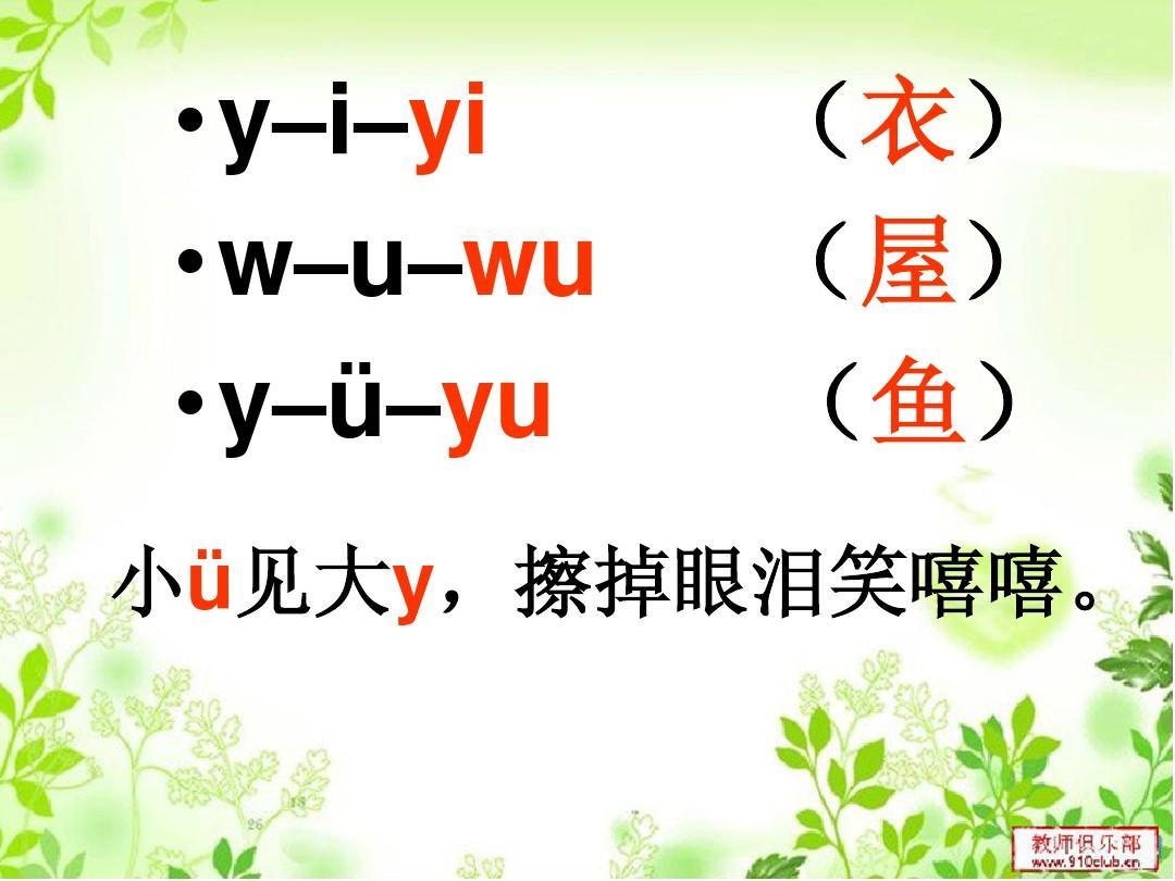 成人�9��y�dynl�yi*�i*�)�h�_y–i–yi   w–u–wu   y–ü–yu