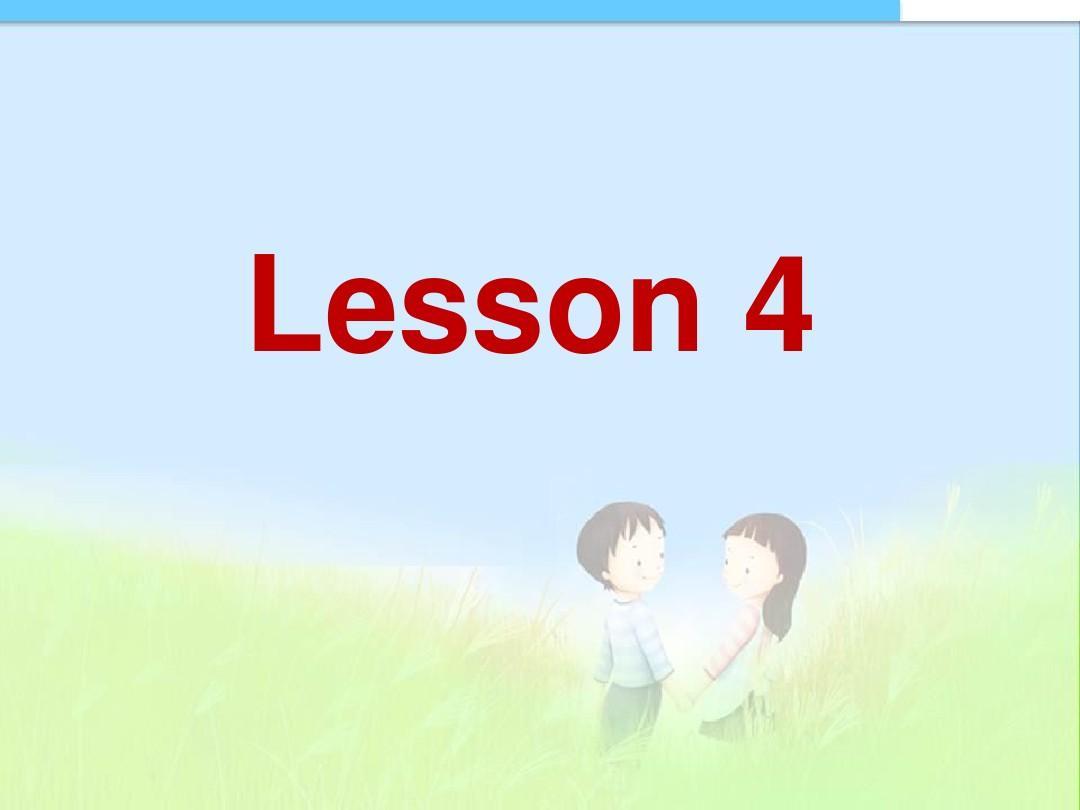 最新人教版PEP小學五年級英語上冊4Unit3What_would_youlike_第四課時精品課件