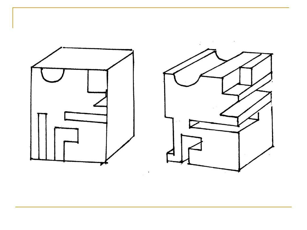 (形体新课标)六年级丁香人教美术上册切挖课件ppt课件园优秀ppt图片