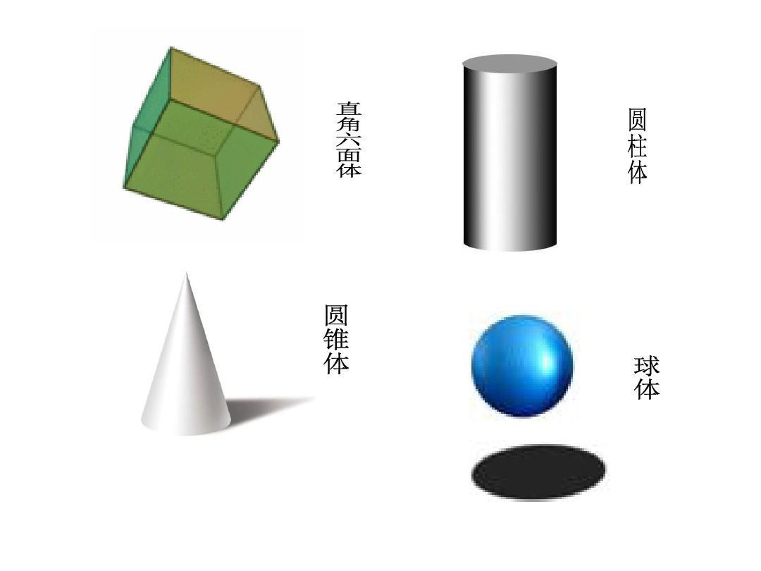 (年级新课标)六上册课件意图人教形体切挖课件ppt三角形的v年级教学设计美术图片