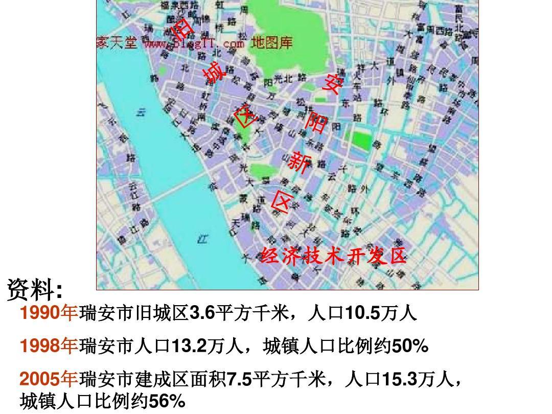 高二地理备�{�N��X�_高二地理城市化过程与特点ppt