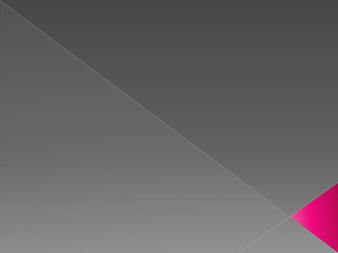 科幻世界ppt_word文档在线阅读与下载_文档网图片