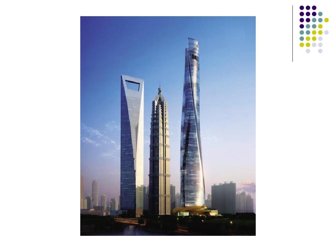 当前第9页)你可喜欢工程施工技术管理高层建筑结构设计高层建筑室内设计和建筑预算表图片