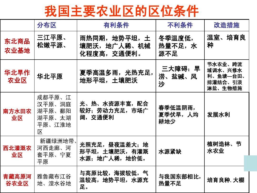 华东政法大学学报:法令罗网接办实行司法之日