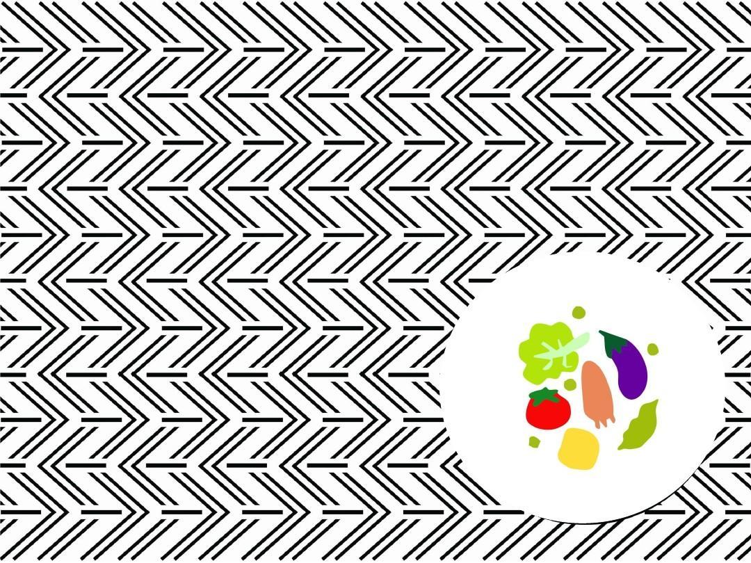 图形创意标志设计团队作业图片