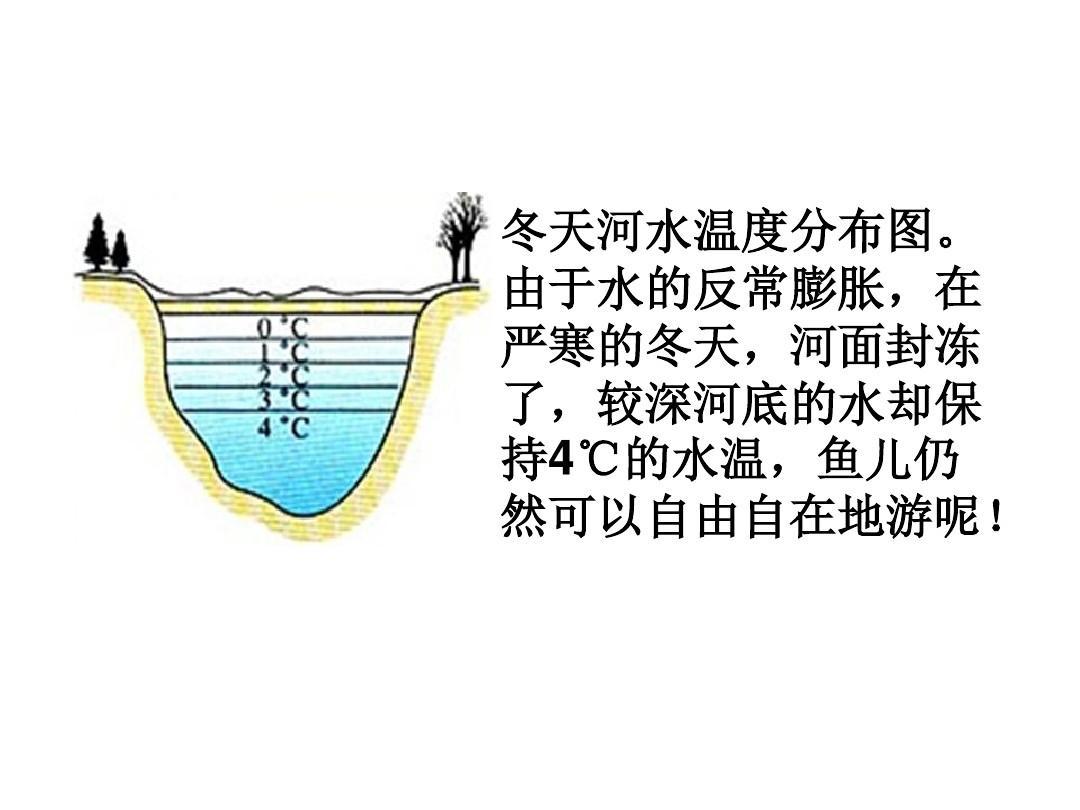 八上冊初中語文版課件同步年級:6.4物理與社生活海南密度人教圖片