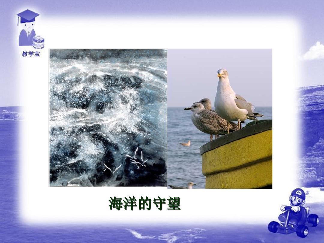 高尔基海燕ppt果蝇的实验和饲养观察图片