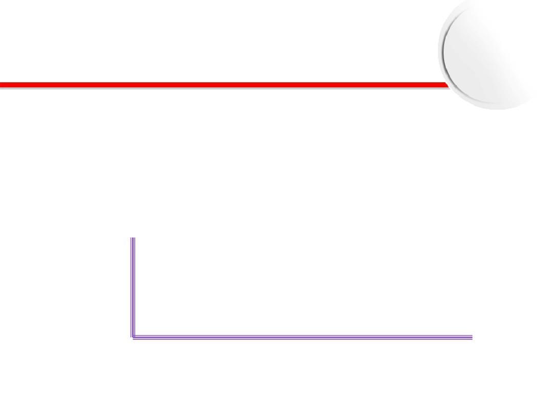ppt 背景 背景图片 边框 模板 设计 相框 1080_810
