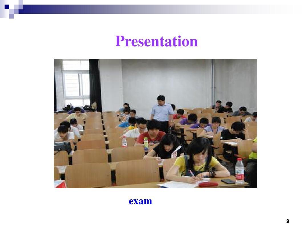 unit8summerholidayiscominglesson43精品课件