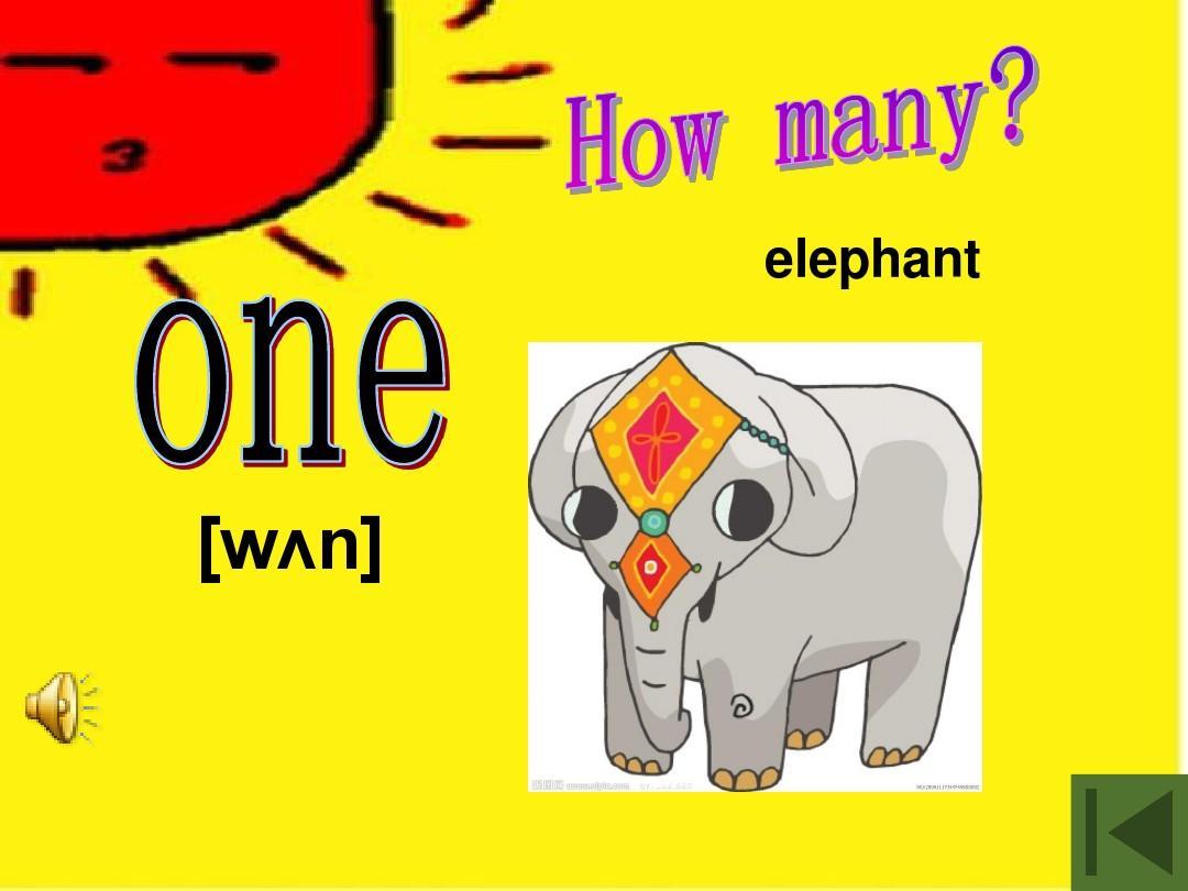 最新上册版pep数字三人教英文年级7小学三教学上册英语英语小学年级un我干什么课后反思图片