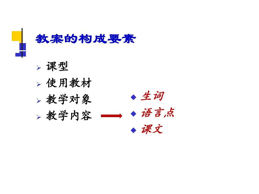 设计汉语课堂教学教案对外ppt_word初中在线阅读与_说课温度文档物理ppt图片