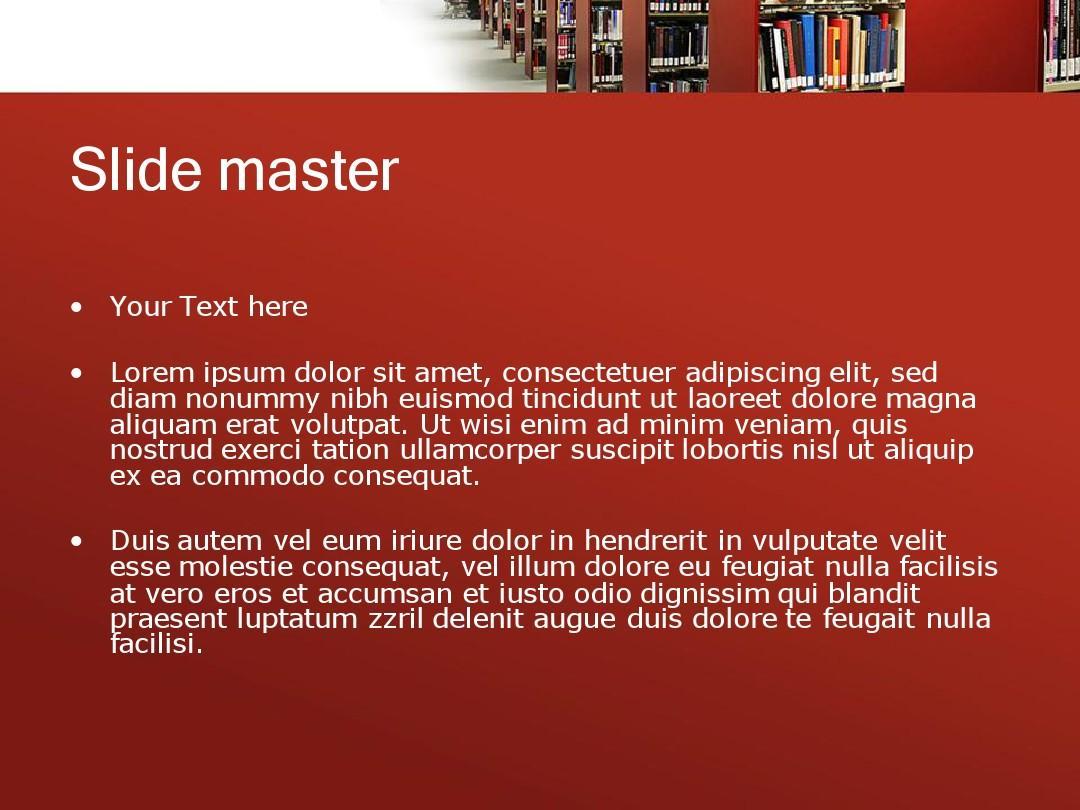 图书馆ppt_word文档在线阅读与下载图片