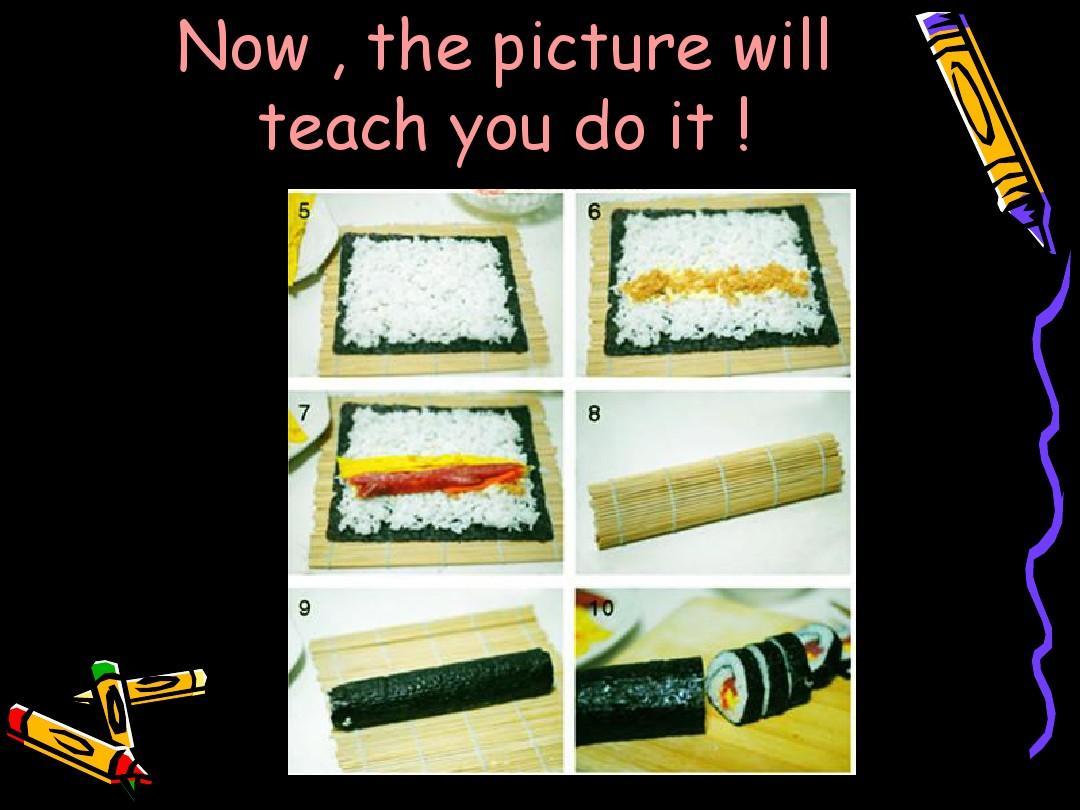 美食英语ppt介绍日本照片英语介绍从化美食ppt文化英语模板介绍美食城日本图片