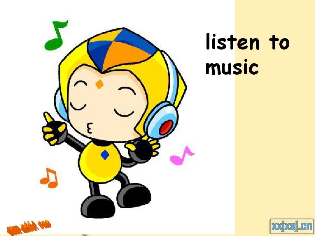 listentomebaby_listen to music