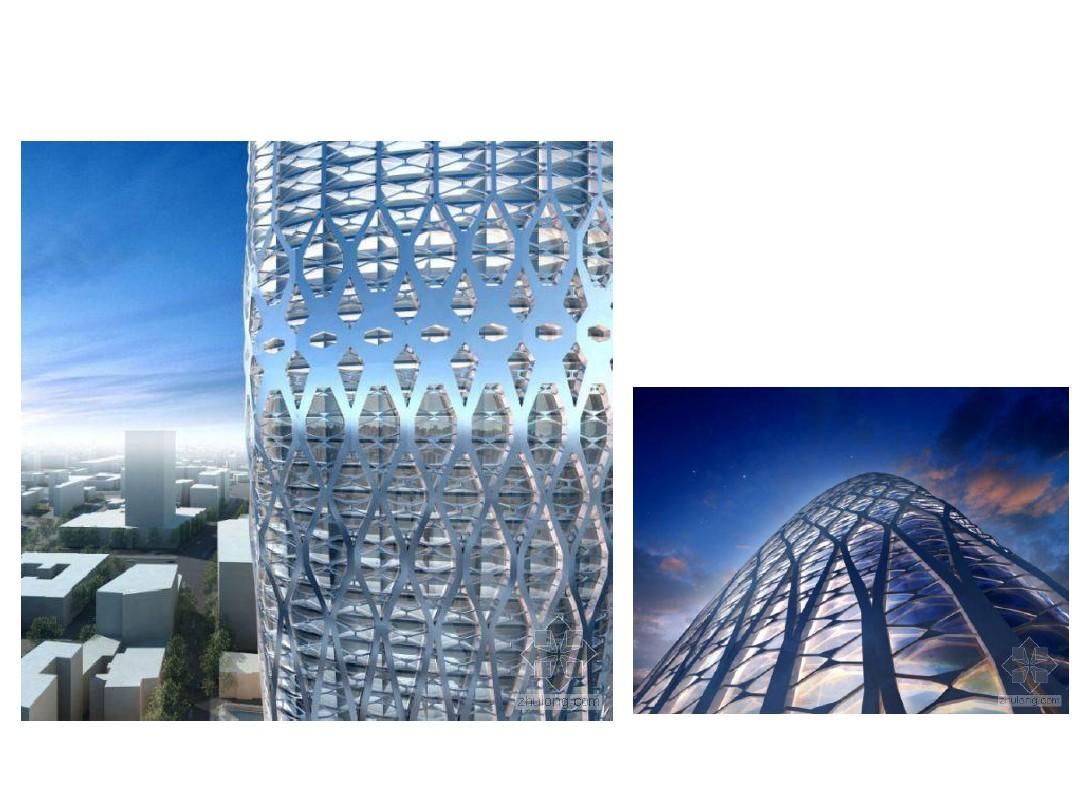 当前第14页)你可绘制新加坡方案高层v方案喜欢城市花园建筑设计qtgdal组织shp线图片