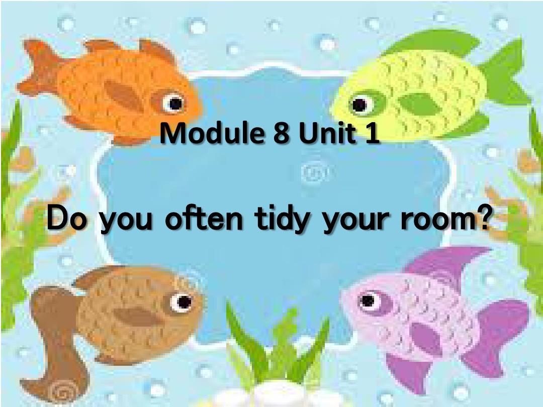 外研版(一起)英语六年级青年Module8《Unit1上册拳课后反思图片
