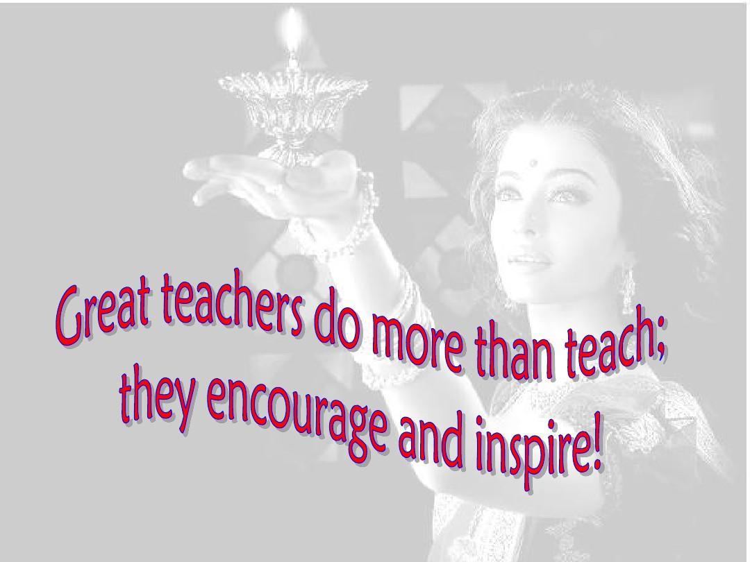 teacher2PPT