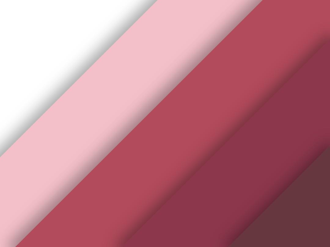 精美彩色线条ppt背景图片