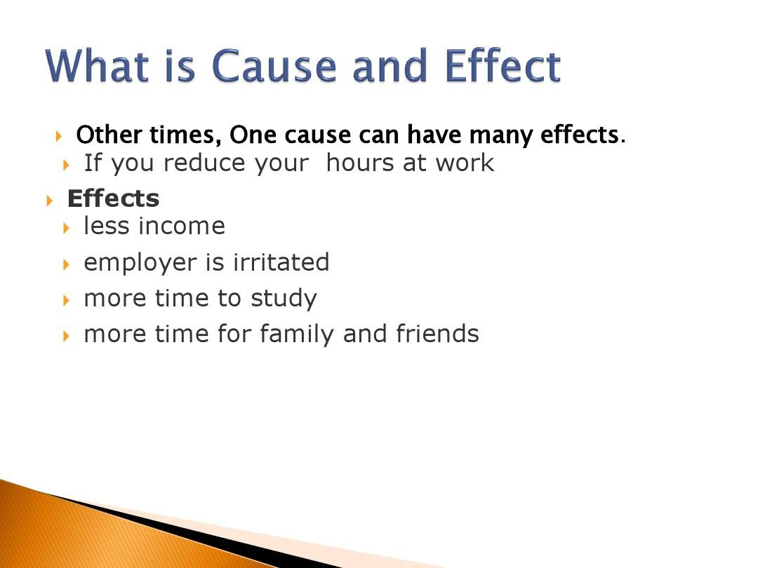 cause and effect essay[1]ppt