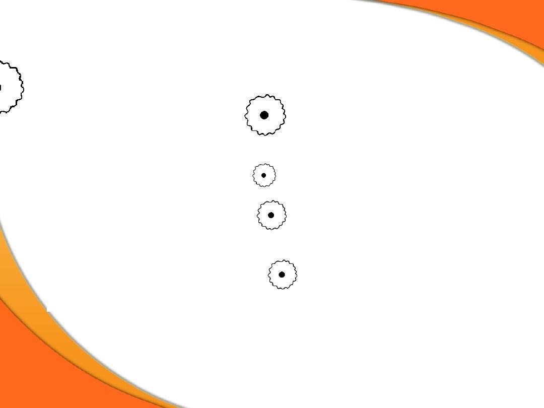 动态齿轮动画