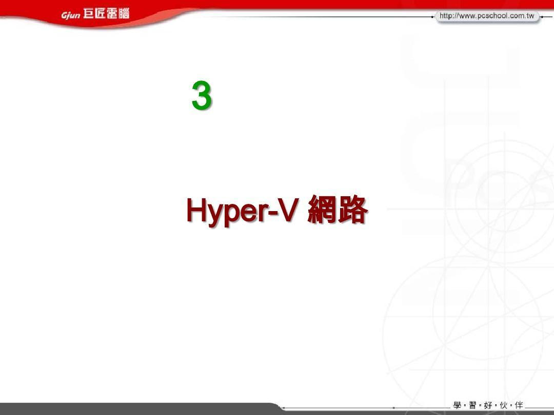 Hyper-v CH03PPT