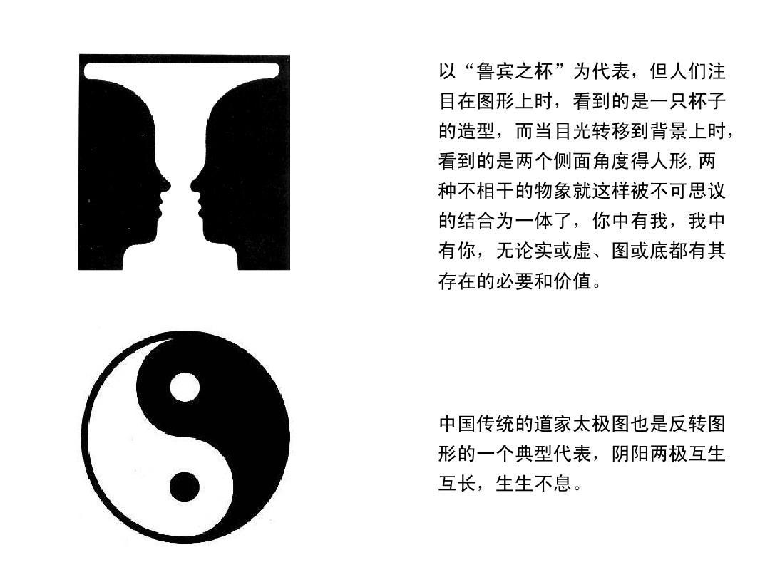 图形创意设计 第三部分图片