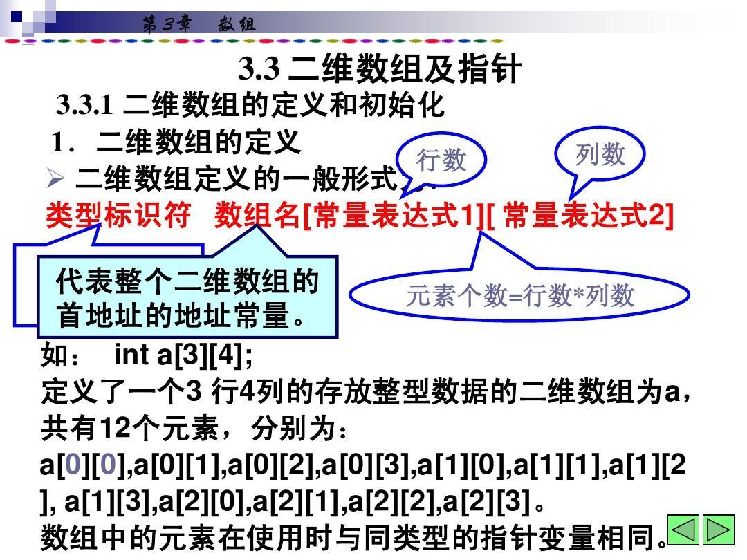 3.3-3.5秦时数组(1)二维明月建筑设计图图片