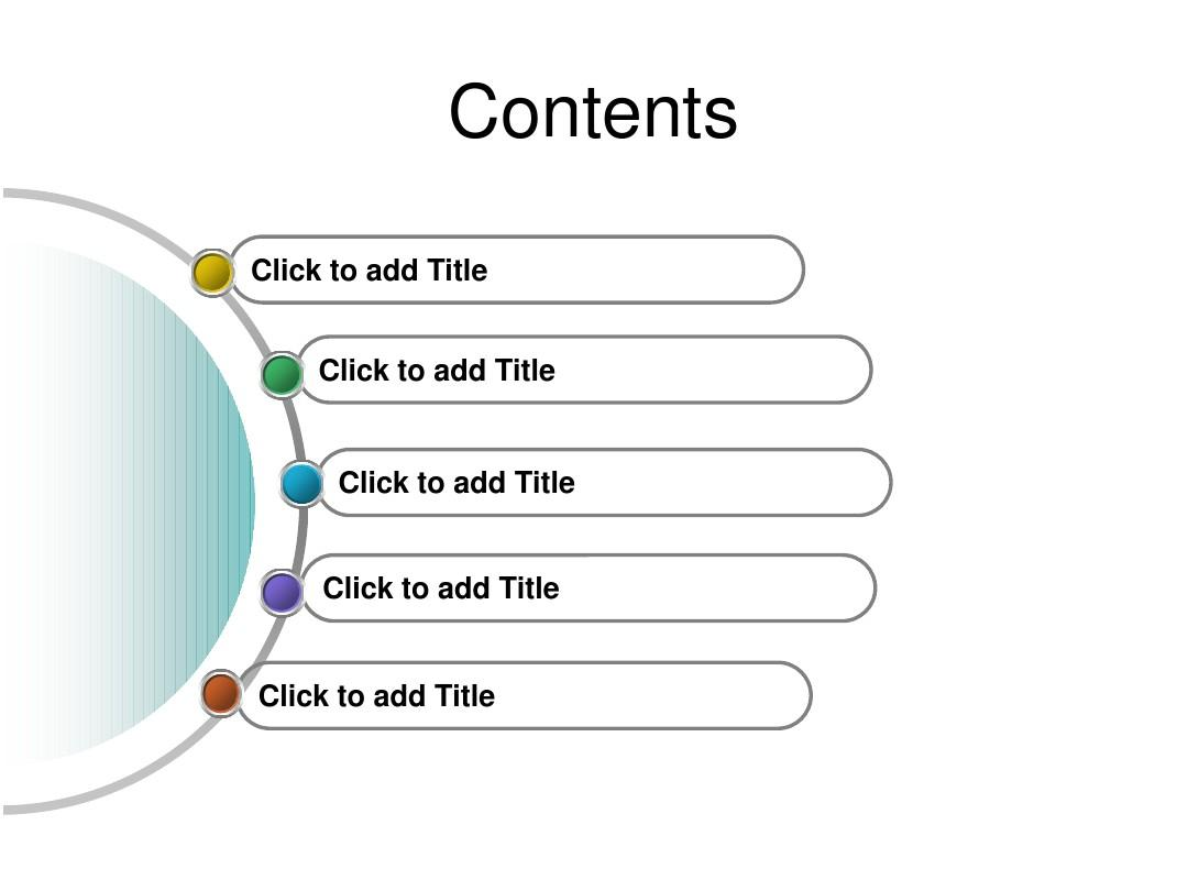目录,时间线,表格,关系,图形等设计样式1 - 副本  ppt模板怎么保存问图片