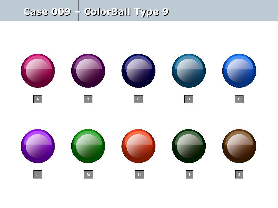 ppt水晶图标素材_word文档在线阅读与下载_免费文档图片