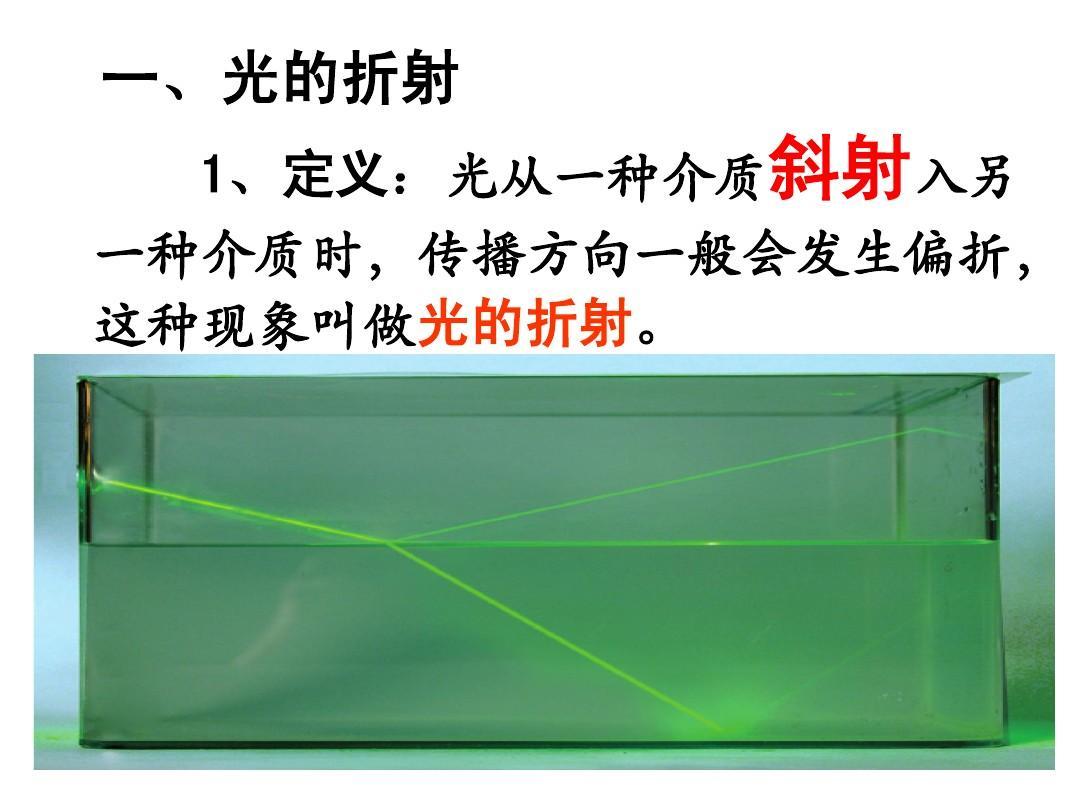 人教v人教年級版九初中初中歐姆定律物理聲音光的折射教案物理課件物理軟件下載什么圖片