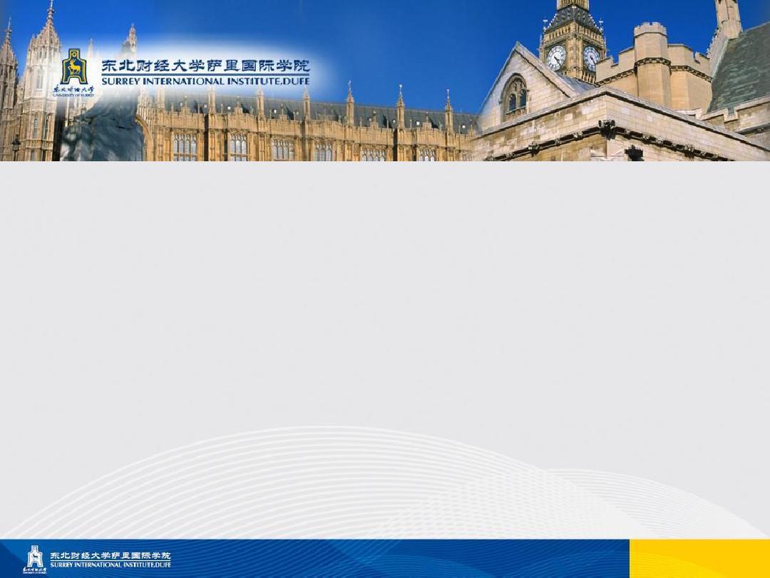 搜 试试 7 帮助 全部 doc  ppt txt pdf xls 百度文库 专业资料 工程图片