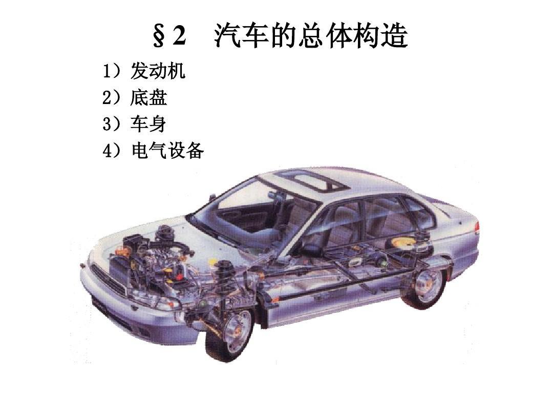 汽车维修视频教程