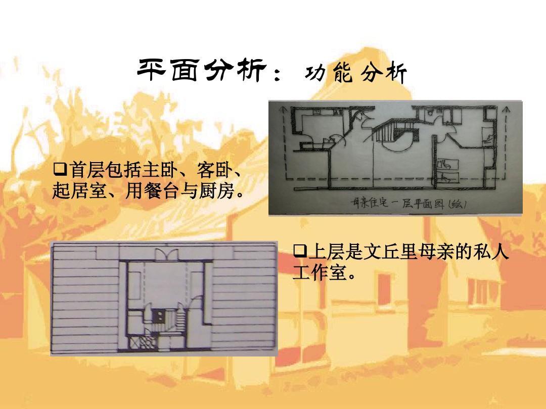 当前第18页) 你可能喜欢 单元式住宅楼设计 老年人住宅设计 文丘里图片