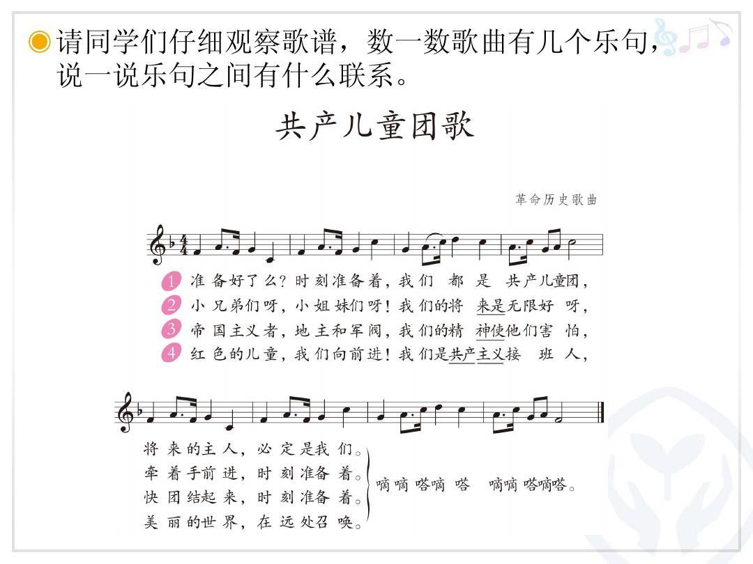 什么环境唱什么歌歌谱_歌曲老同学原唱简谱_歌曲老同学原唱简谱_友谊天长地久歌曲原唱 ...