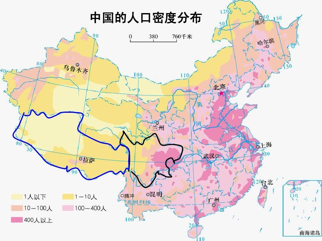 那个省的人口最多_山东省那个市的人口最多
