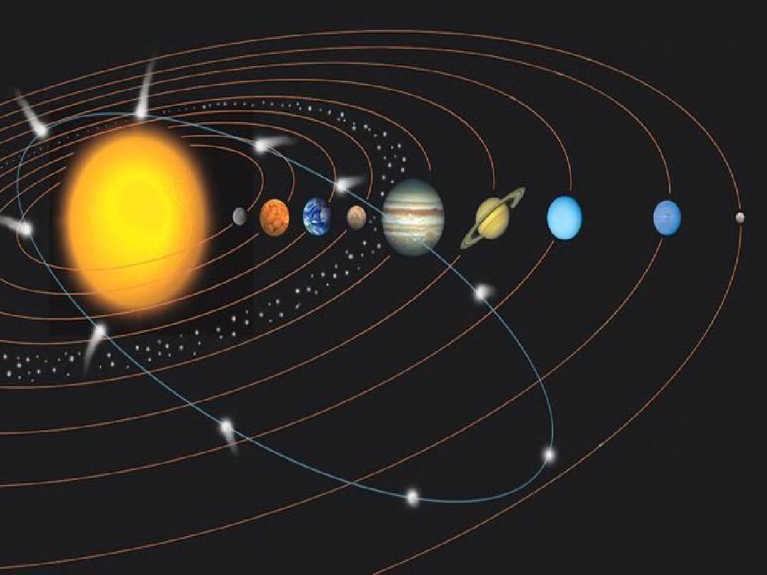 13 只有一个地球(很好用)