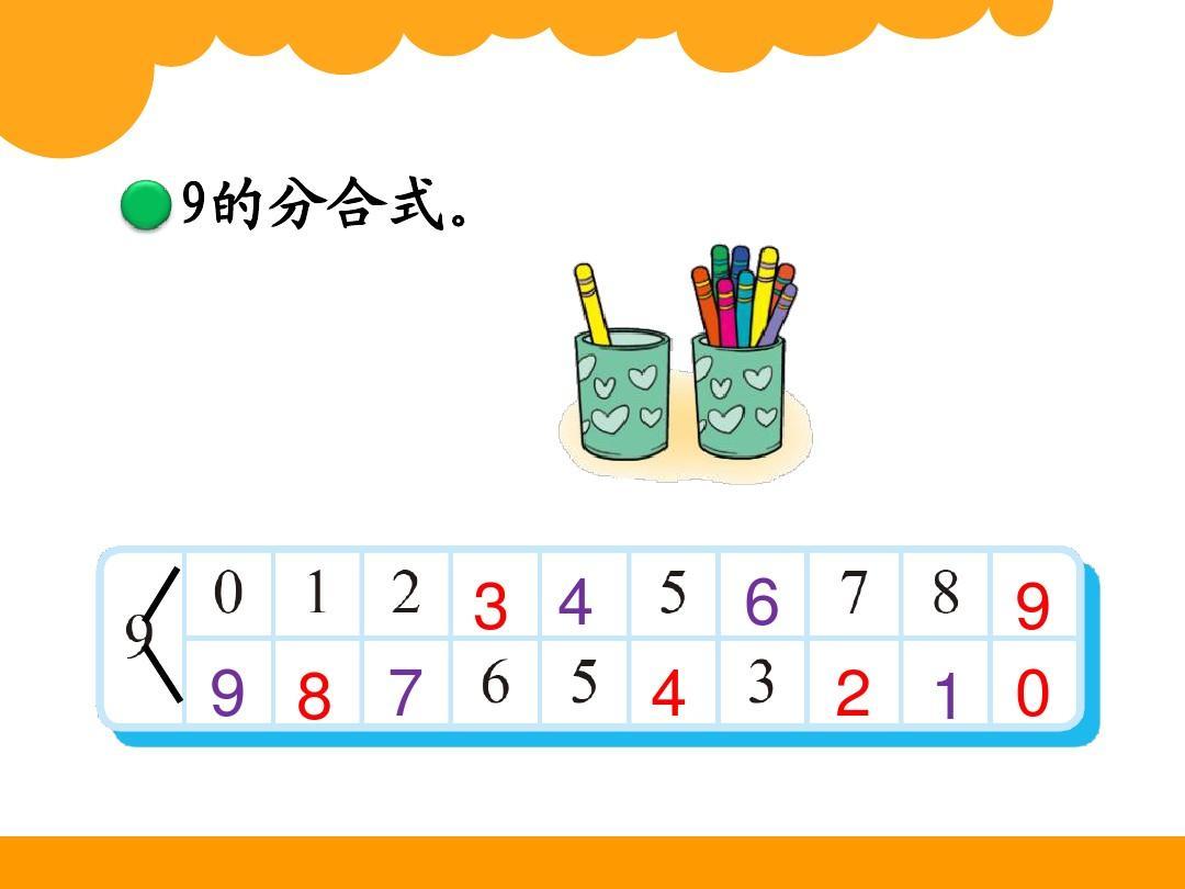 数的分解 分解反应 任务分解 责任分解 分解质 工作分解表 分解式 的图片