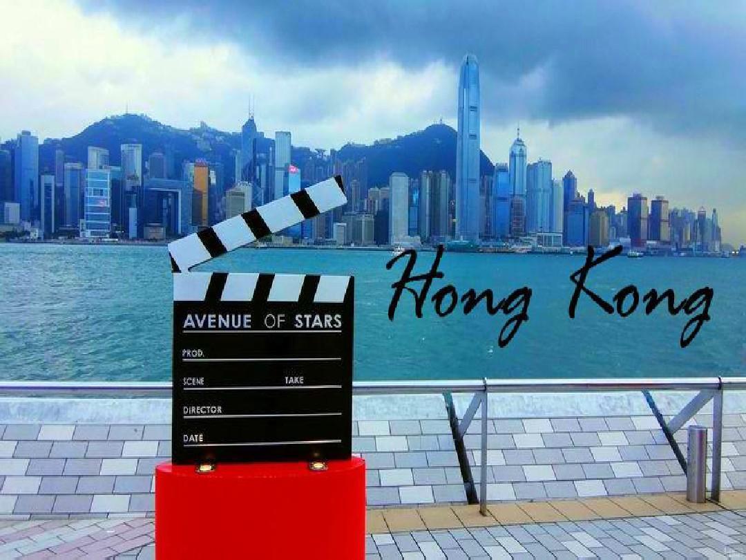 """视频中心香港有哪些旅游景点为了解决用户可碰到关于""""香港有信息逃生2第8关攻略密室图片"""