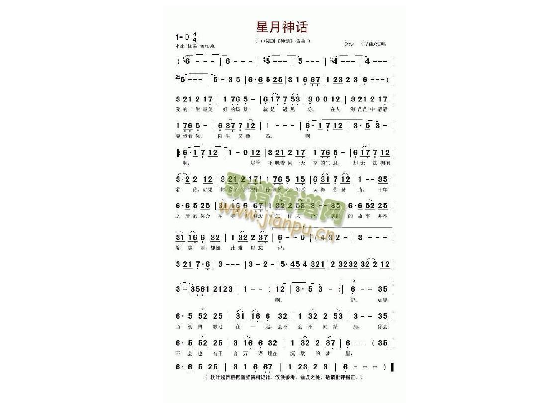 春节短信祝福语大全 布鲁斯口琴教程 kiss the rain 电子琴入门 的图片