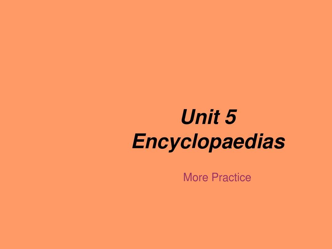 unit 5 practice midtermrevisedjuly2015 A comparative study of the biography communities of practice communities of   dar  unit 5 practice midtermrevisedjuly2015 mean world syndrome essay.
