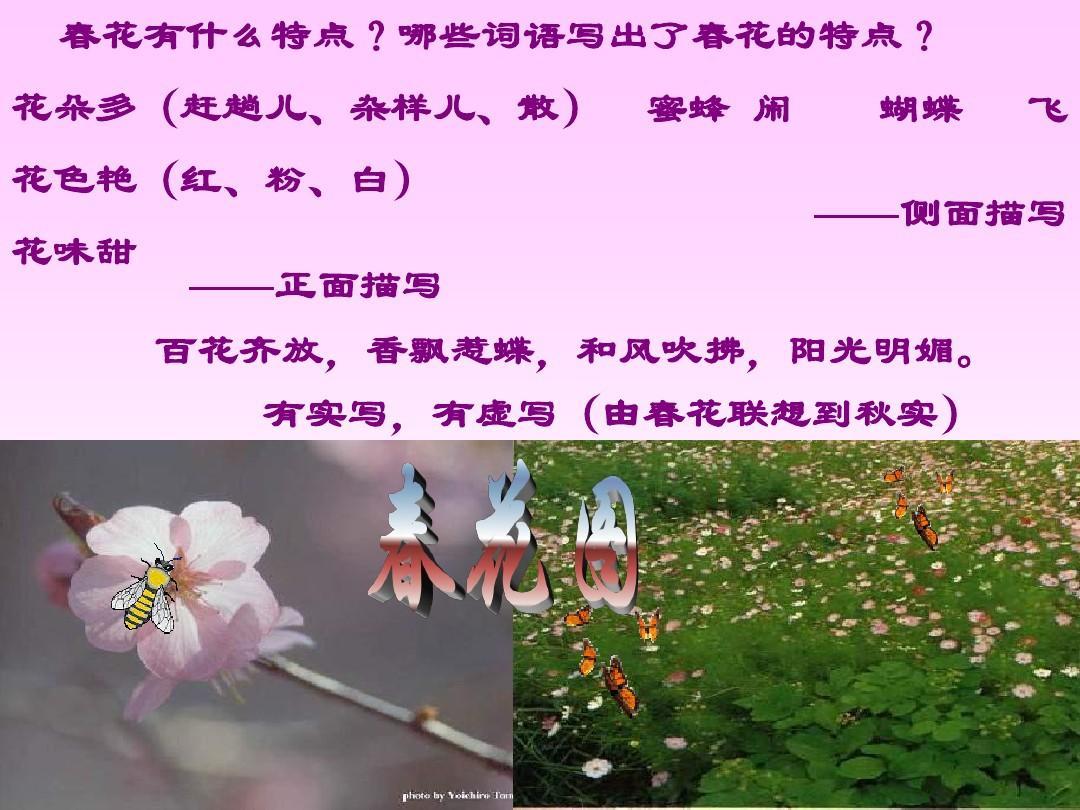 春朱自清ppt语文优秀教案教学设计5课件游子大师课件备课吟图片