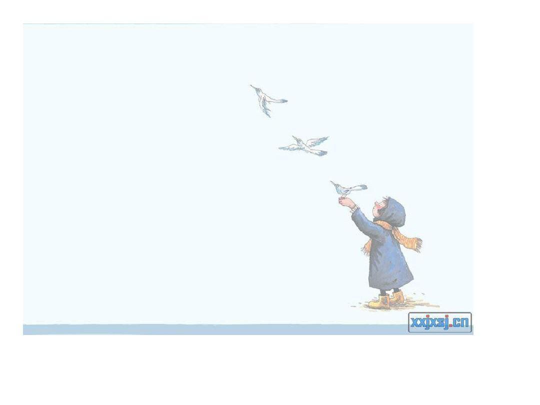 文档网 所有分类 初中教育 语文 课件背景图片素材(1)ppt图片
