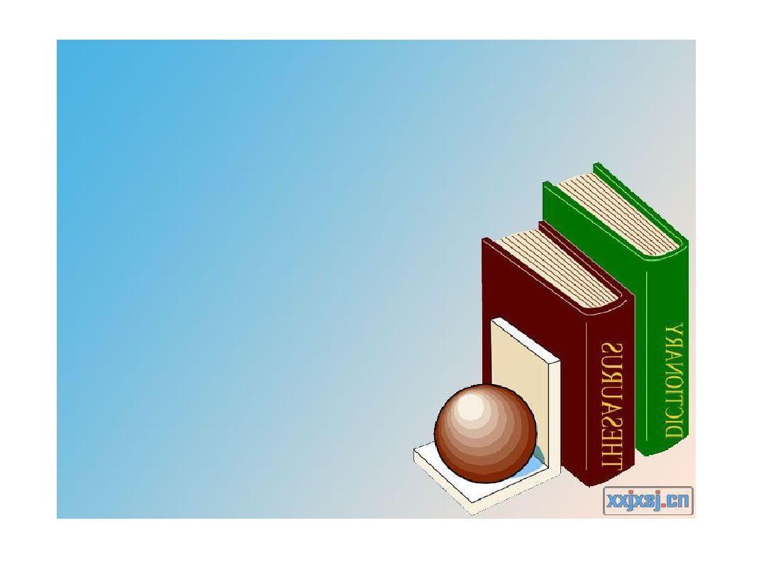 课件背景图片素材(1)ppt