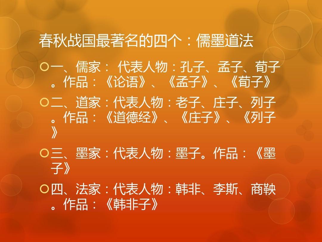 高中孔子语录原文_孔子名言英语翻译-孔子名言的翻译